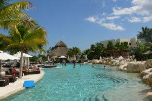 0S17-Secrets-Capri-Riviera-Cancun