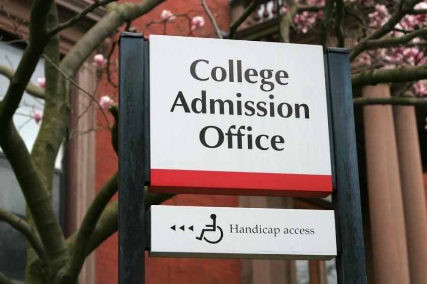 college-admissions-2