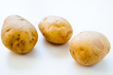 yukon-gold-potatoes-horiz-1200