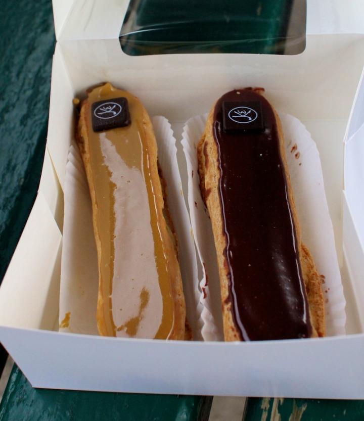paris-france-food-and-travel-diary-my-kiki-cake-walking-around-the-city-31-1
